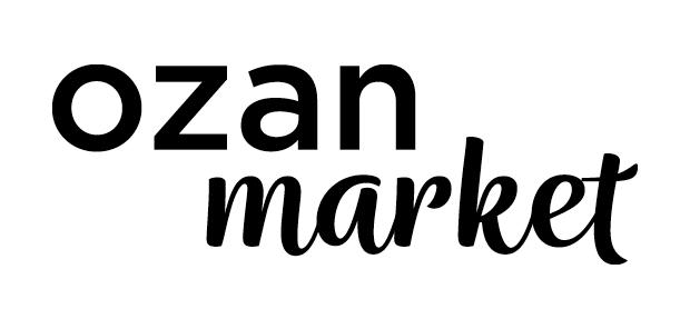 Ozan Supermarkt