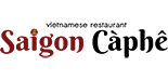 Saigon Caphe