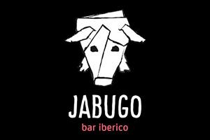 Jabugo | Bar iberico