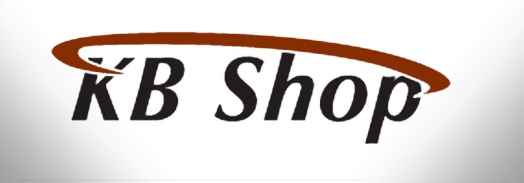 KB shop