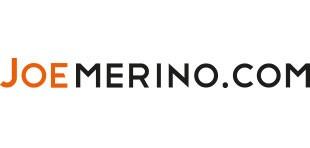 Joe Merino