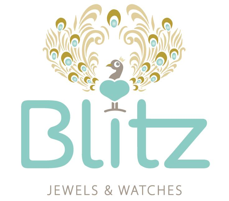 Blitz Jewels & Watches B.V.