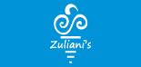Zuliani's Gelato