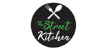 The Street Kitchen