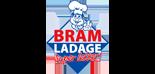 Bram Ladage