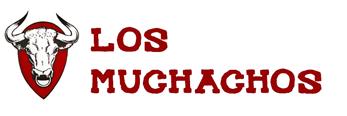Los Muchachos Argentijns Restaurant