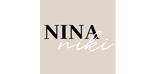 NINA & NIKI