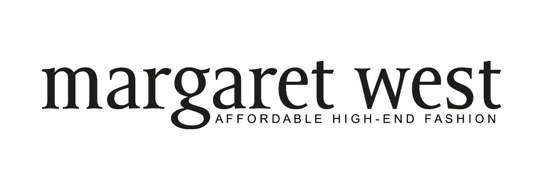 Margaret West