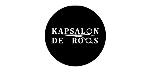 Kapsalon de Roos