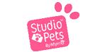 Studio Pets
