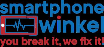 Smartphonewinkels