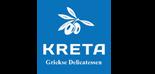 Kreta Delicatesse