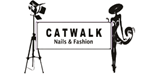 Catwalk Nails & Fashion