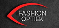 Fashion Optiek
