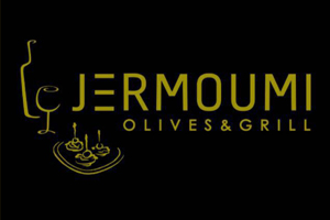 Jermoumi | Olives and more
