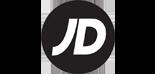 JD Sports Zoetermeer