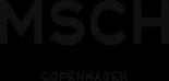 Msch Copenhagen