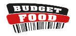 Budget Food