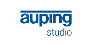 Auping Studio