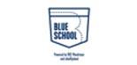 Blue School