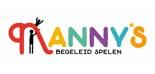 Nanny's