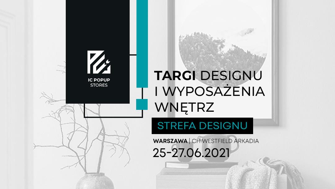 IPS Design, 25-27 czerwca