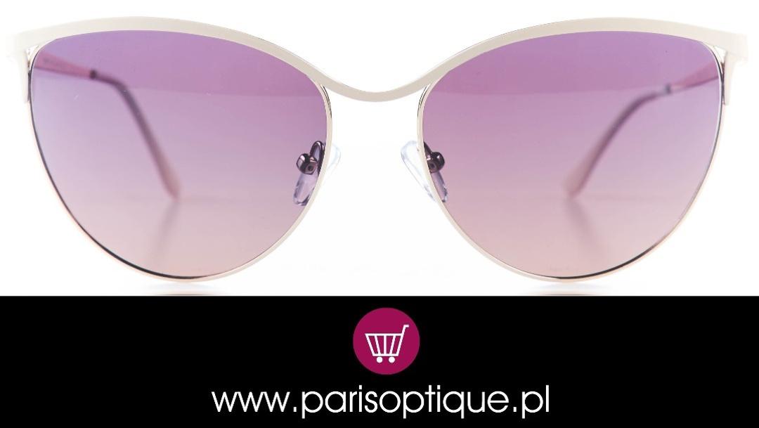 Nowa kolekcja okularów przeciwsłonecznych Paris Optique