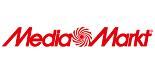 MediaMarkt (punkt odbioru zamówień)
