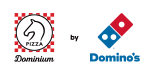 Dominium by Domino's