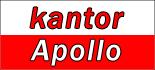 APOLLO Kantor Exchange