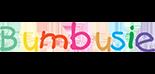 BUMBUSIE