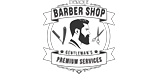 Barber Shop Denique