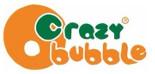 Crazy Bubble