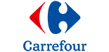 Carrefour punkt obsługi klienta