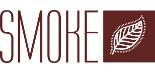 Smoke Shop