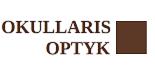 Okullaris Optyk