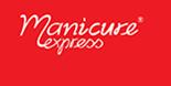 Manicure Express stoisko