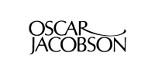 Oscar Jacobson