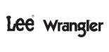 Lee, Wrangler