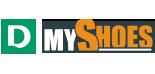Deichmann / Myshoes
