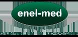 Centrum Medyczne Enel - Med