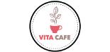 Vita Cafe