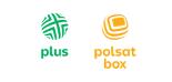 Plus i Polsat Box
