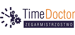 Time Doctor Zegarmistrz
