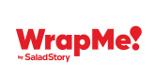 WrapMe