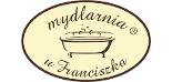 Mydlarnia u Franciszka