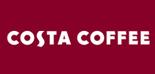 Costa Coffee Parter