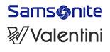 Samsonite Valentini