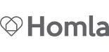 Homla