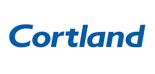 Cortland Apple Premium Reseller